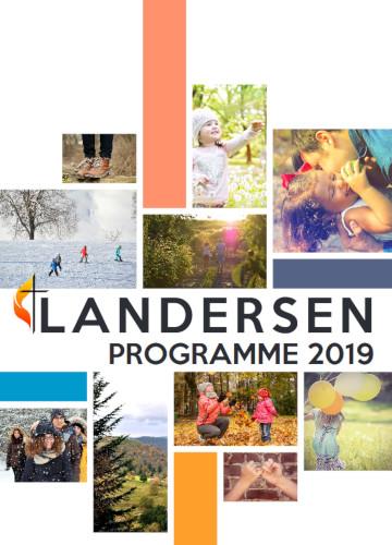 brochure Landersen 2019